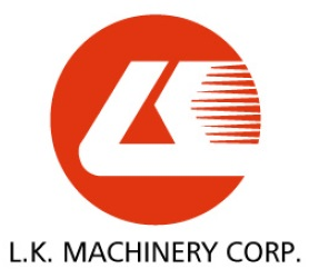 L.K. Machinery corp