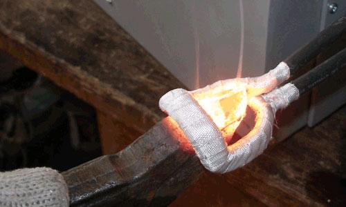 Резцы для метала своими руками